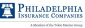 philadelphia_insurance.png