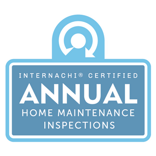 Annual home inspections.png