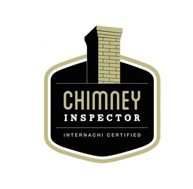 internachi certified chimney inspector