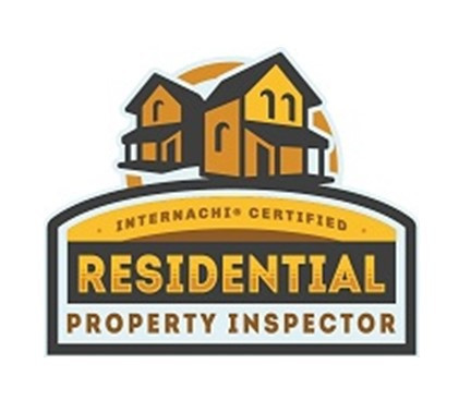 internatchi certified residential property inspector