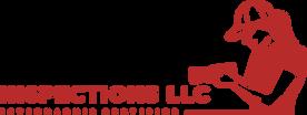 HHerInspectionsLLC-logo-web.png