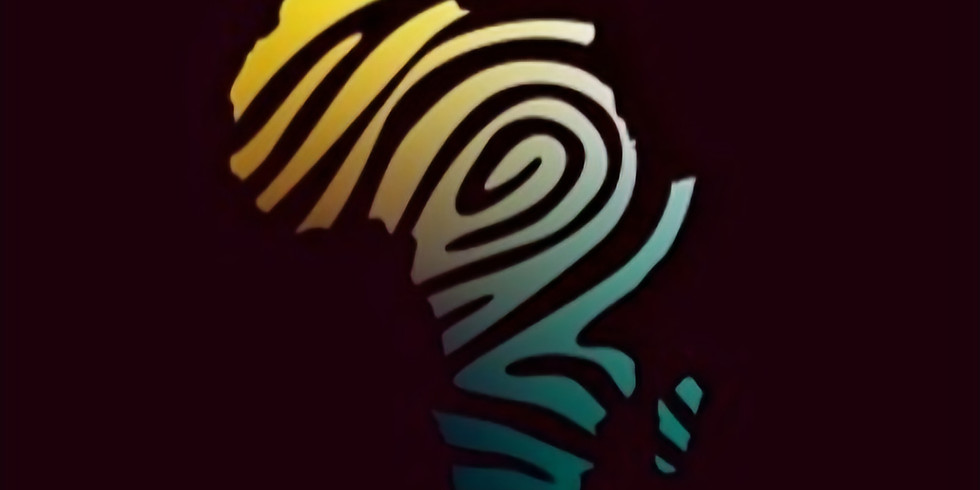 The Northern Powerhouse African Trade Forum
