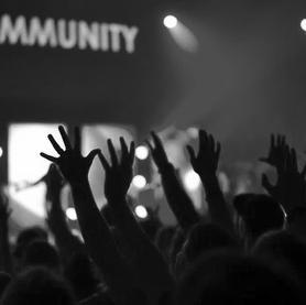 Events & Campaign Management