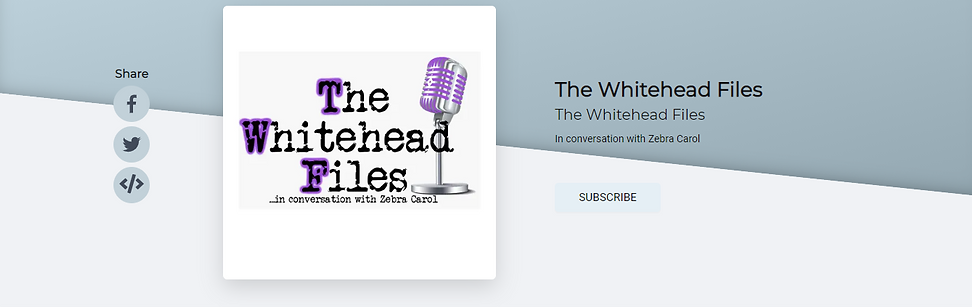 The Whitehead Files headline banner.png