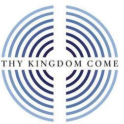 Thy KIngdom Come logo.jpg