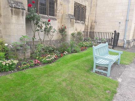 prayer garden in summer.jpg