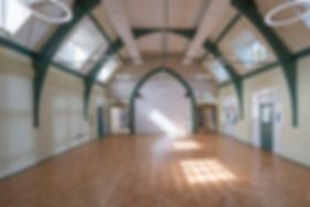 09 large hall after.jpg