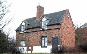Astbury's home.jpg