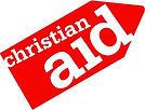 Christian-Aid-2.jpg