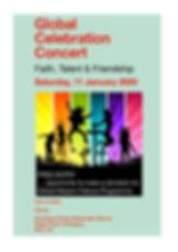 January 2020 Concert Poster.jpg