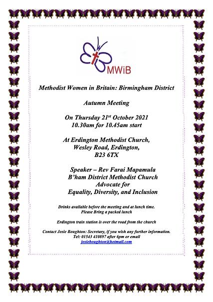 MWiB Poster 21 October 2021.png