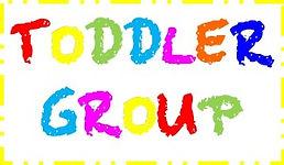 Toddler logo.jpg