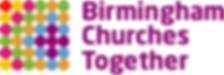 Birmingham churches together logo.png