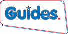 guides logo.png