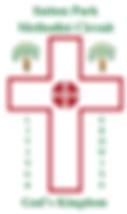 Circuit Logo.png