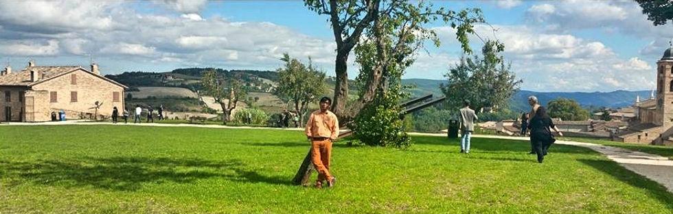 Ramli italy hill-FOTOR.jpg