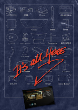 blueprint-rgb -72dpi