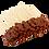 Thumbnail: Raw Mutton Satay 50 sticks + Sauce