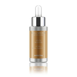 Junedebeaute Swissline Cell Shock Youth