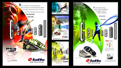idee portfolio.015