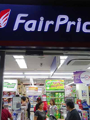 Where-to-buy | Singapore | Sby Frozen Food Supply Pte Ltd