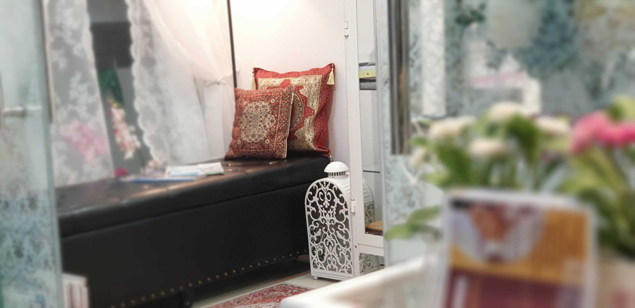 jun de beaute lounge 2.jpg