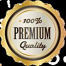 PREMIUM QULAITY gold 06.png