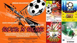 soccer ad