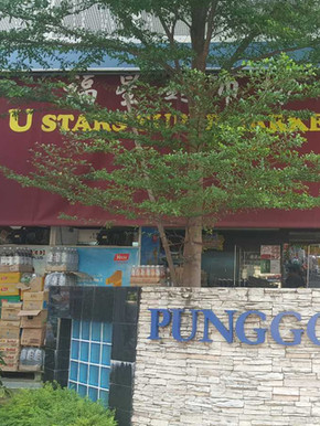 U STARS PONGGOL BLK 261.jpg