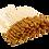 Thumbnail: Raw Chicken Satay 50 sticks + Sauce