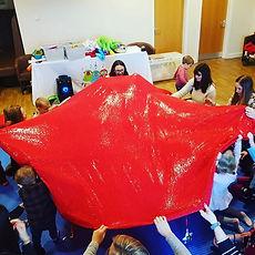 Musical Parachute.jpg