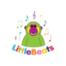 LittleBeatsLogoSocialMedia.jpg