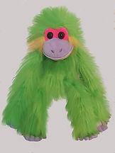 Maddie Puppet.jpg