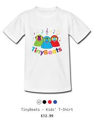 TinyBeats Kids T-Shirt.png