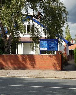 Quakers Meeting House Roundhay.jpg