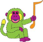 Green Monkey 2 transparent.png