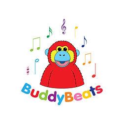 BuddyBeatsLogoSocialMedia.jpg