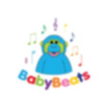 BabyBeatsLogoSocialMedia.jpg