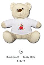 BuddyBeats Teddy Bear wit Price.png