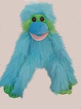 Milo Puppet.jpg