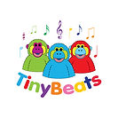 TinyBeatsLogoSocialMedia.jpg