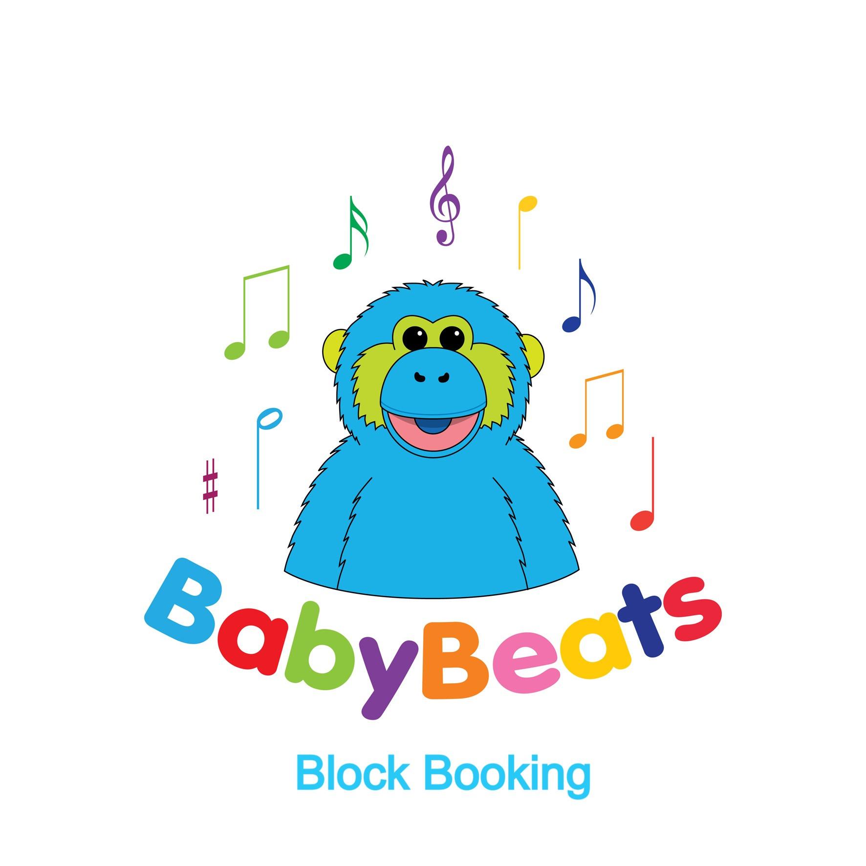 BabyBeats Newborn-Sitting Boston Spa