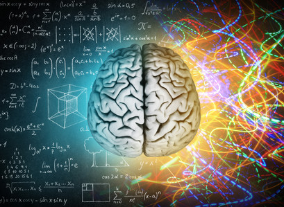 """iCNS CEU Workshop: """"Neuro This, Neuro That"""": What is it, and why should I care anyway?"""