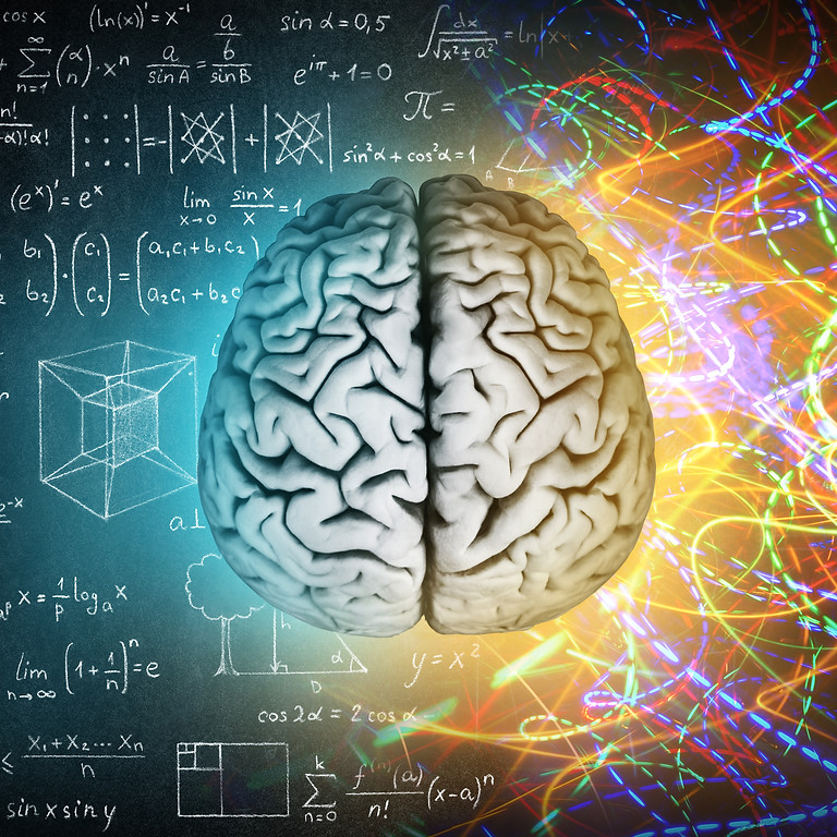"iCNS Presents: ""Neuro This, Neuro That"""