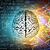 Neurofeedback Sessions