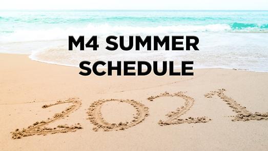 2021 Summer Schedule Slide.png