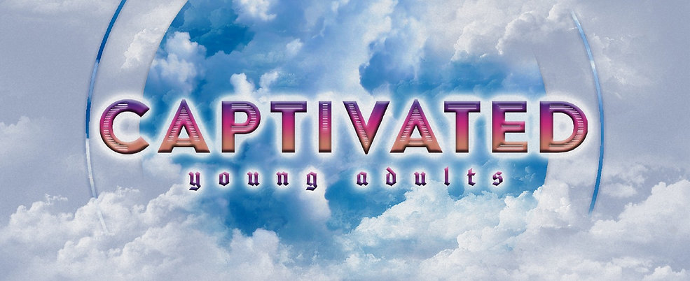 Captivated%20Young%20Adults%20Logo_edite
