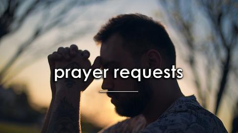 spring Prayer master.png