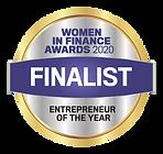 WIFA20_Finalists__Entrepreneur of the Ye