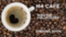 M4 Cafe Slide.png